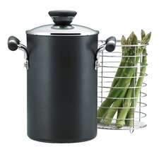 Acclaim 3.5-qt Asparagus Steamer with Lid