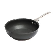 Infinite 4.5-qt. Extra Deep All Purpose Saute Pan