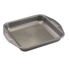 """Bakeware 9"""" Square Cake Pan"""