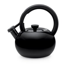Circles 1.5-qt.Tea Kettle