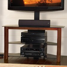"Triple Play 39"" TV Stand"