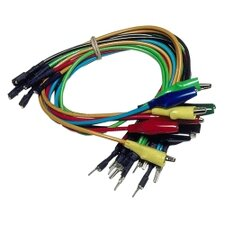Jumper Wire Set Gm Micro/Metri-Pak