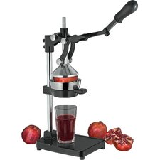 The Press Pomegranate and Orange Juicer