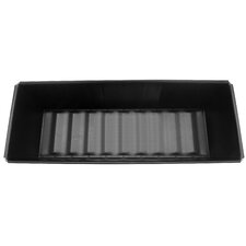 Zenker Loaf Pan with Cutting Guide