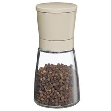Brindisi Pepper Mill