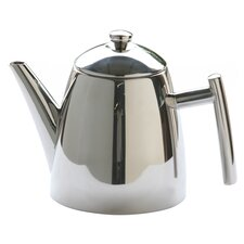 Primo 0.44-qt. Teapot with Infuser