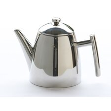 Primo 1.06-qt. Teapot with Infuser