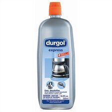 Durgol by Frieling Express Multi-Purpose Decalcifier