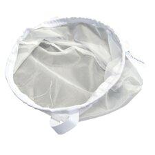 Primary Filter Bag 400 Mesh