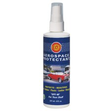 <strong>303 Products</strong> Aerospace Protectant