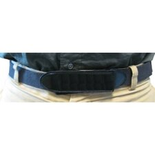 Scratch Resistant Mechanic's Belt