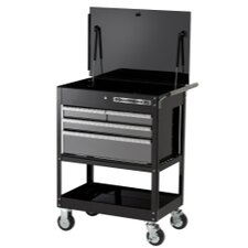 Gearwrench Xl 4 Drawer Tool Cart
