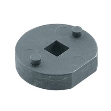 Disc Brake Piston Tool Gm Ford