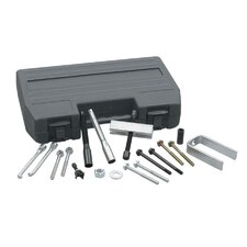 Steering Service Set/Wh Puller Kit