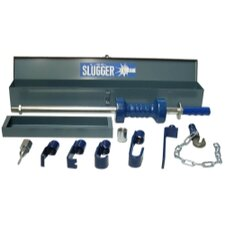 Slide Hammer Set 10# Box Slugger