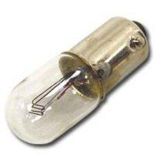 Bulb Mtn8700 & Sgt27000