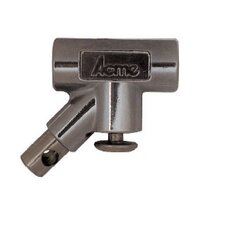 In-Line Blow Gun Sfty Tip