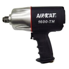 "<strong>AirCat</strong> 3/4"" Composite Impact Wrench"