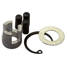 Stud 5/16 Remover Parts Replc Kit