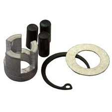 3/8 Stud Remover Rpr Parts Kit