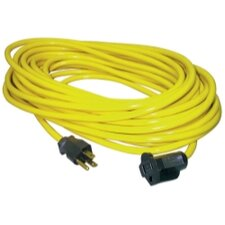 50' Outdoor Extension Cord