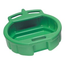 Drain Pan Anti-Freeze/Green 45 Gal