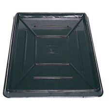 Catch-All Drip Pan