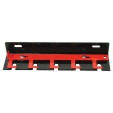 Locking Air Tool Holder