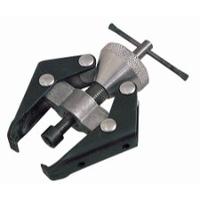 <strong>Lisle</strong> Battery Terminal & Wiper Arm Puller