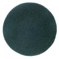 "15"" Diameter No Splatter Pad"