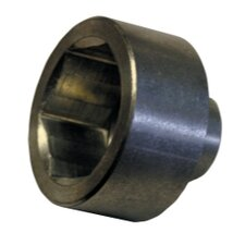 Soc 36 mm 3/8D Oil Filt 6Pt Blk