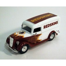NFL '36 Ford Panel Van Truck