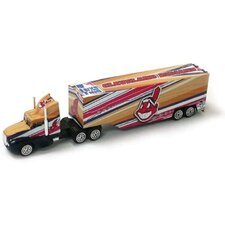 MLB Tractor Trailer