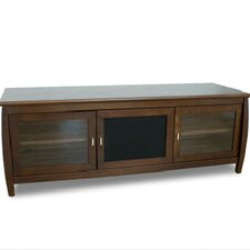 "<strong>Tech-Craft</strong> Veneto Series 60"" TV Stand"