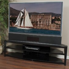 "Sorrento 72"" TV Stand"