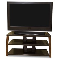 "<strong>Tech-Craft</strong> Monaco 42"" TV Stand"