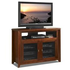 <strong>Tech-Craft</strong> Hi-Boy 50' TV Stand