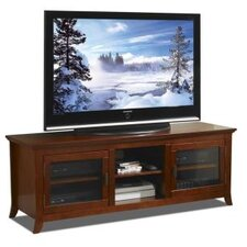 "<strong>Tech-Craft</strong> 62"" TV Stand"