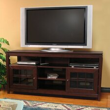 "<strong>Tech-Craft</strong> Veneto 60"" TV Stand"