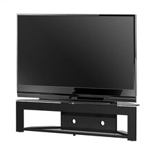 "<strong>Tech-Craft</strong> MD 66"" TV Stand"