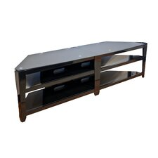 "<strong>Tech-Craft</strong> 82"" TV Stand"