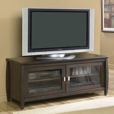 "<strong>Tech-Craft</strong> Veneto Series 48"" TV Stand"