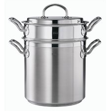 <strong>Rosle</strong> 5.6-qt. Multi-Pot