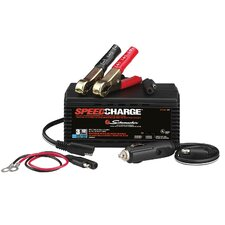 3 Amp Trickle Charger
