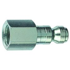 1/4 Type C Plug - Female