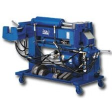 Tubing Pipe Bender Bb-1 Blue Bullet