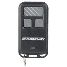 Keychain Remote Control