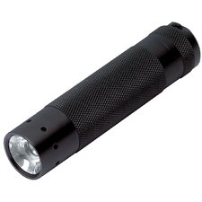 LED V2 Tactical Power Chip Flashlight