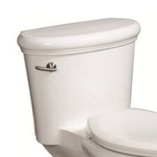 <strong>Danze®</strong> Orrington 1.6 GPF Toilet Tank Only