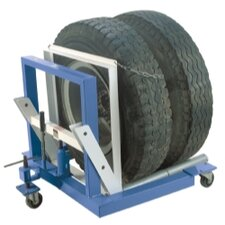 Wheel Dolley Dual 1500Lb Capacity